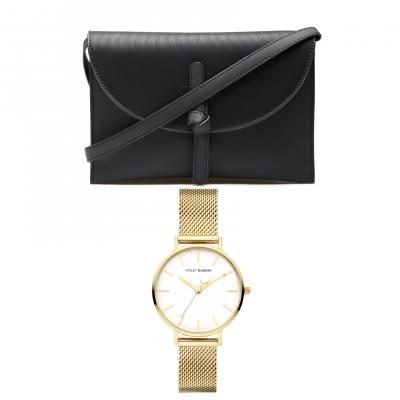 Violet Hamden Violet's Gift Watch VH90027