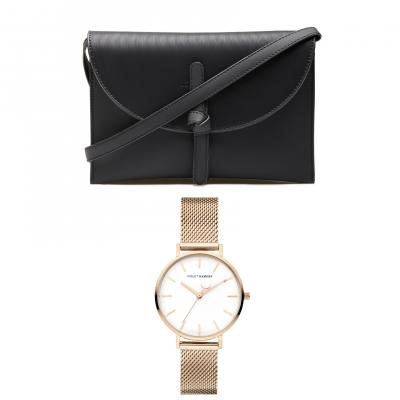 Violet Hamden Violet's Gift Watch VH90033