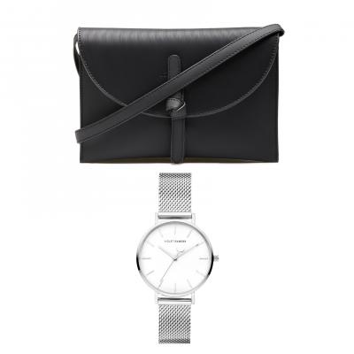 Violet Hamden Violet's Gift Watch VH90031