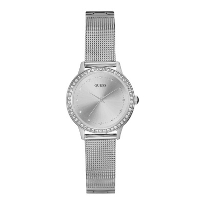 GUESS watch W0647L6