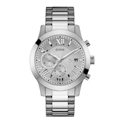 GUESS Atlas horloge W0668G7
