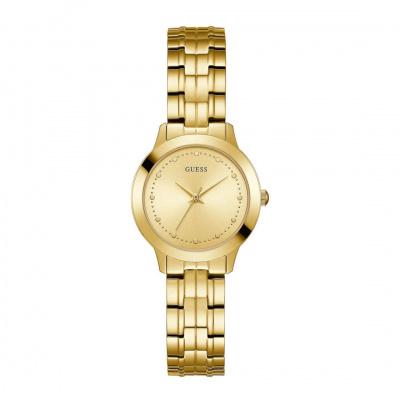 GUESS Watch W0989L2