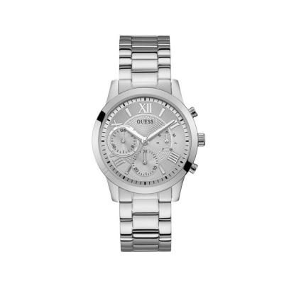 GUESS Watch W1070L1