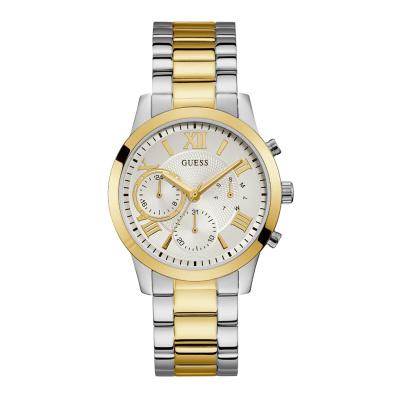 GUESS Watch W1070L8