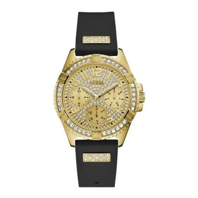 GUESS Lady Frontier Watch W1160L1