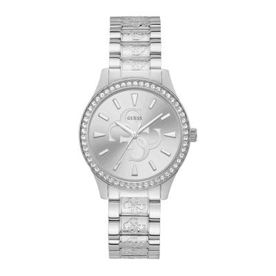 GUESS watch W1280L1