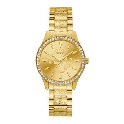 GUESS Watch W1280L2