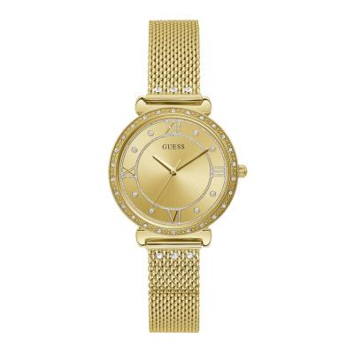 GUESS Jewel horloge W1289L2
