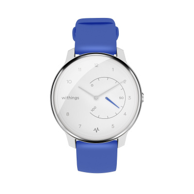 Withings Move ECG watch 3504928