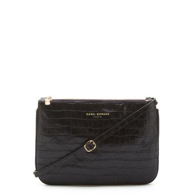 Isabel Bernard Femme Forte Crossbody Bag IB26014