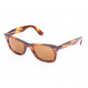 cd08c164fa195 Ray-Ban Wayfarer Sunglasses RB2140 50 954 - Sunglasses