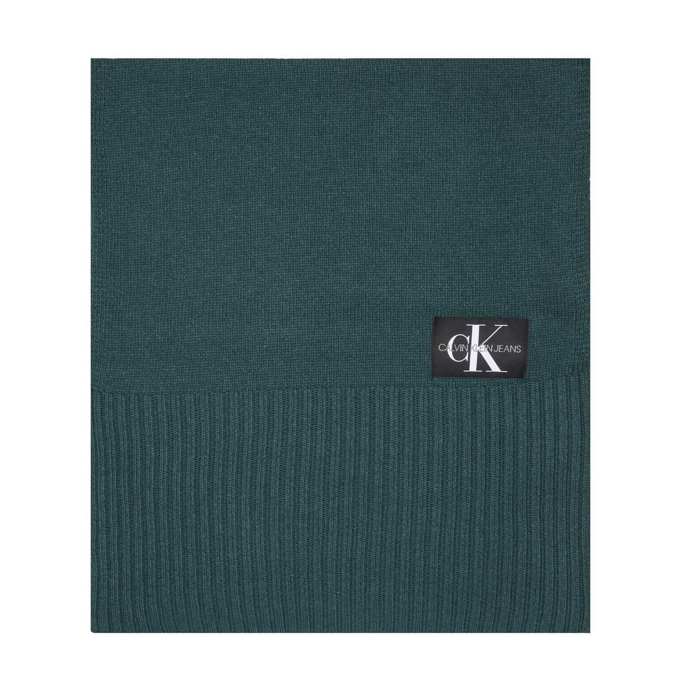 Bilde av Calvin Klein Jeans Basic Bug Scarf K50K504180313