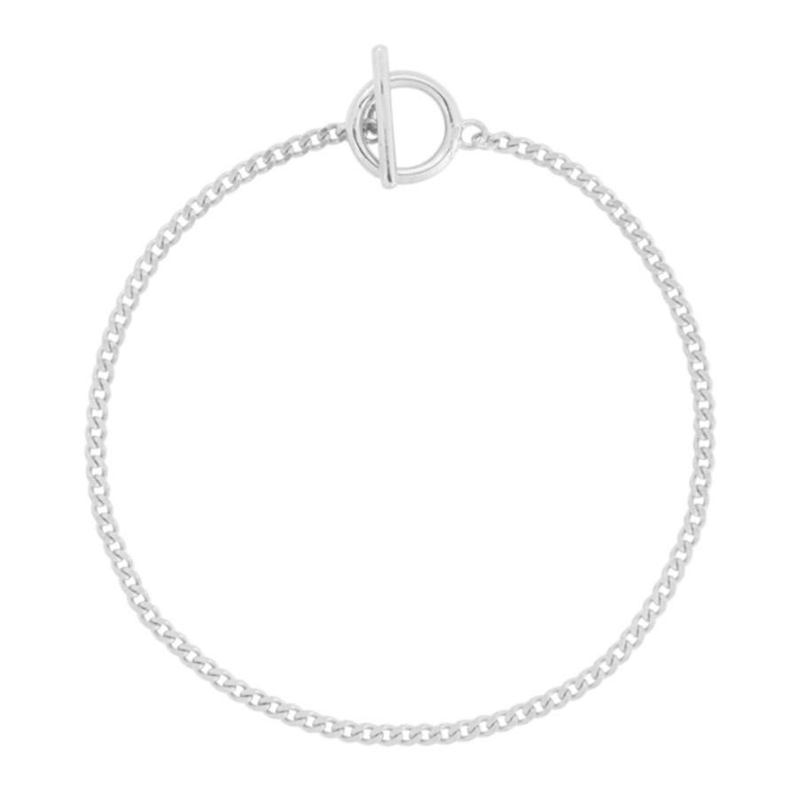 Bilde av ANNA + NINA Fou d'Amour Bracelet 19 1M907001S (Size: 17 cm)