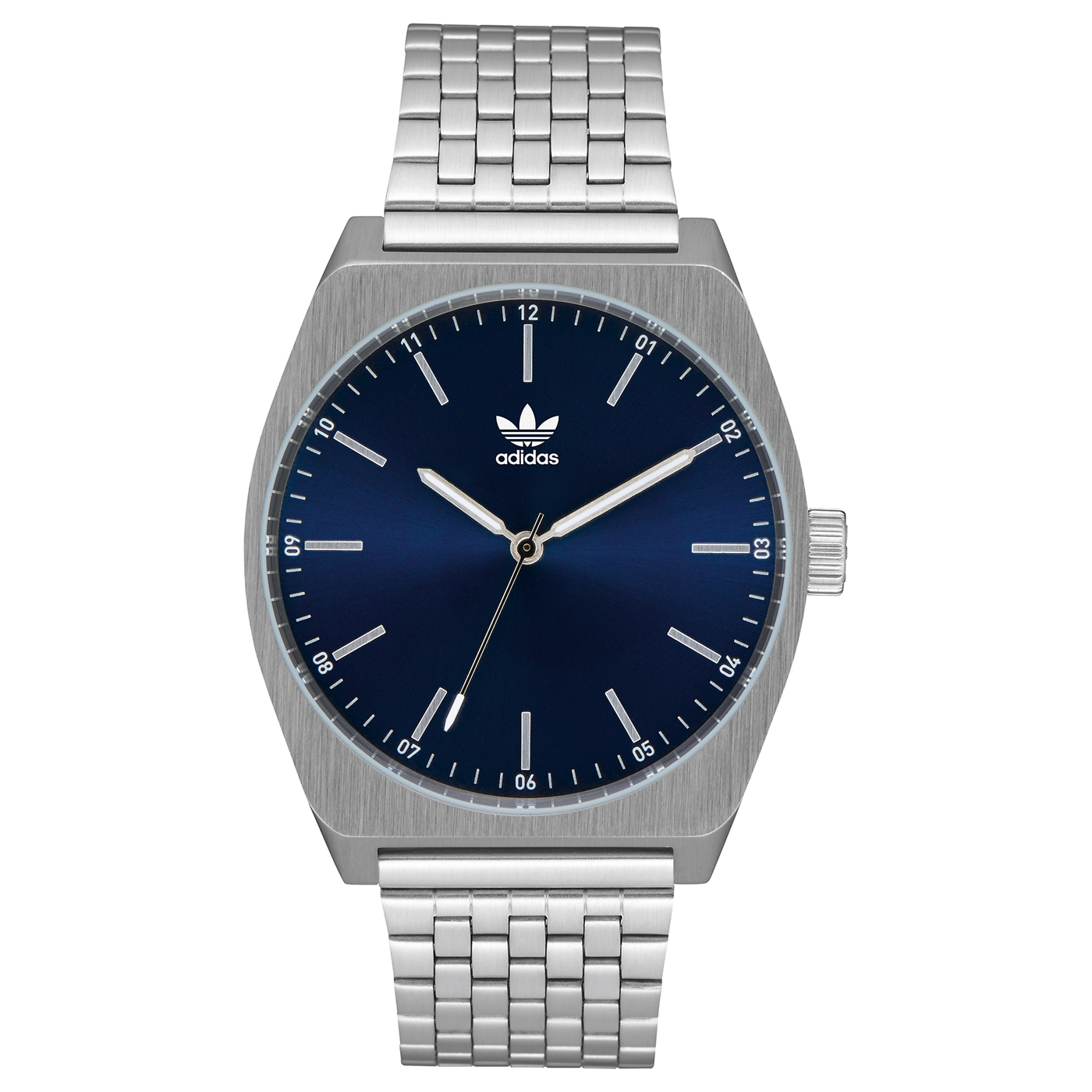 Bilde av Adidas Process watch Z02 2928 00