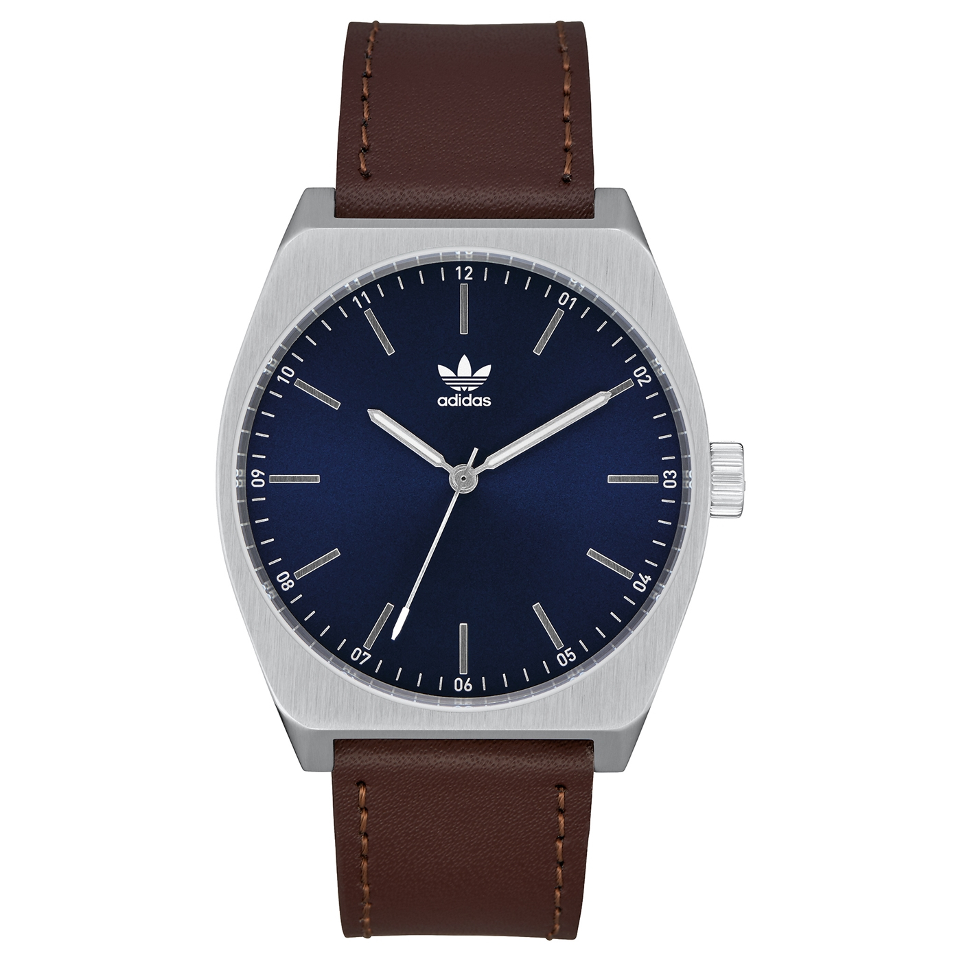 Bilde av Adidas Process watch Z05 2920 00
