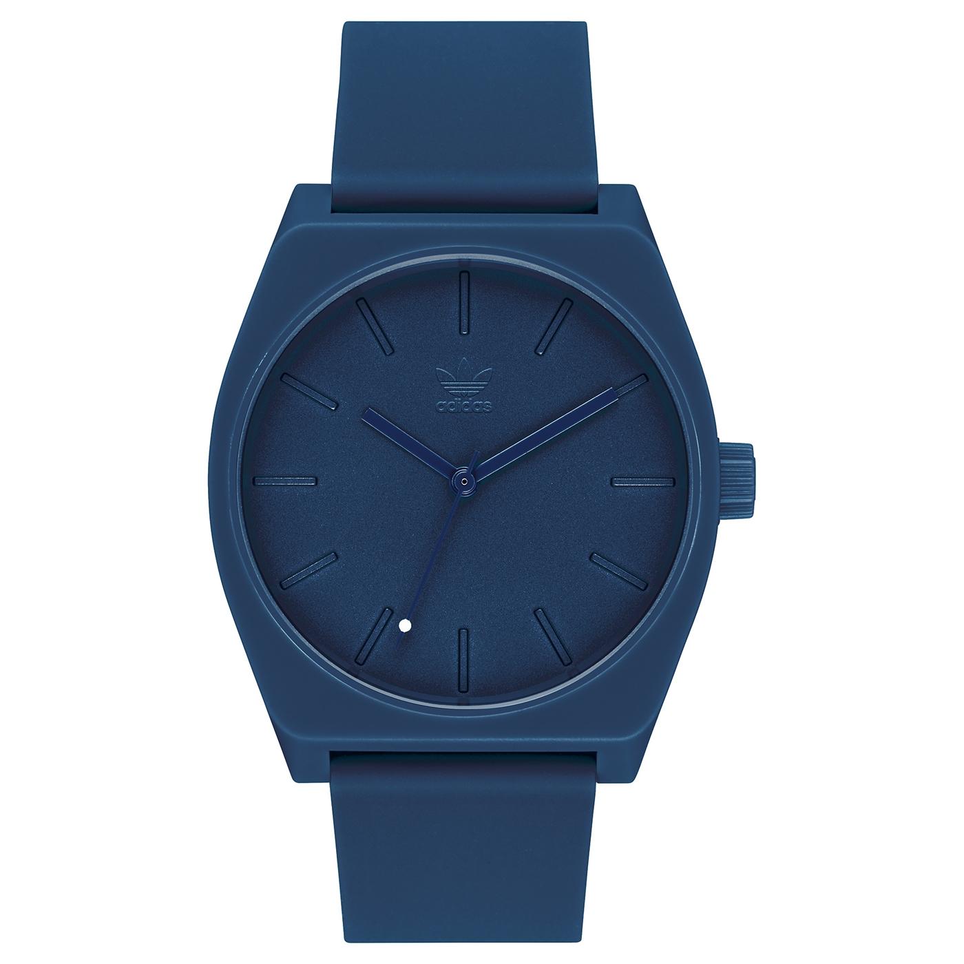 Bilde av Adidas Process watch Z10 2904 00
